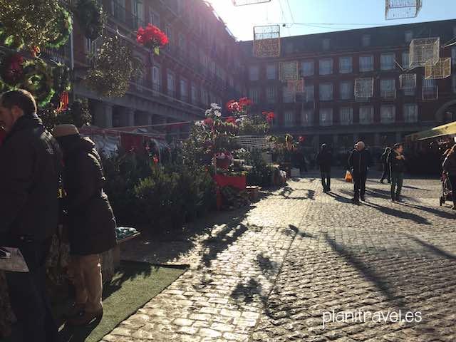 Navidades-en-Madrid-3