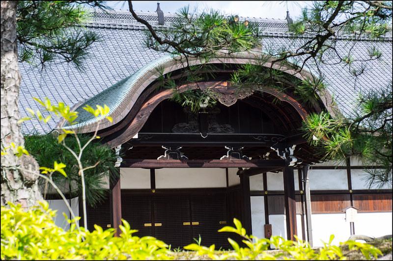 03082013D2_Kioto_Nijojo-35