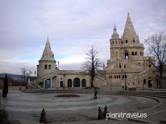 Visita-Budapest-7