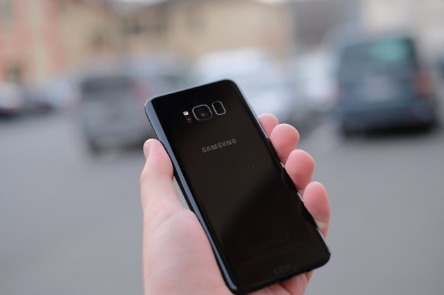 Image result for Galaxy S8 and S8 Plus  Samsung Sold More Than 5 Million Units of Galaxy S8 and S8 Plus; Expected to Release in China Next Week 32919435703 51c619f18e b
