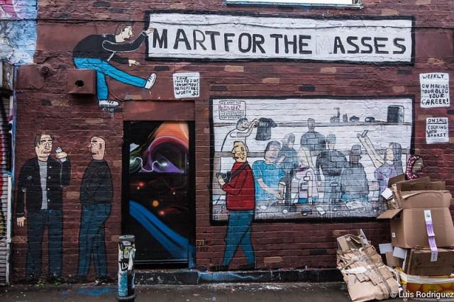 Street-Art-Brick-Lane-29