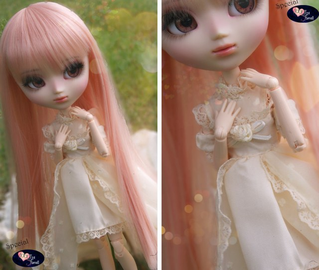 E2 9d A4special Dress By Xxxtrasmall