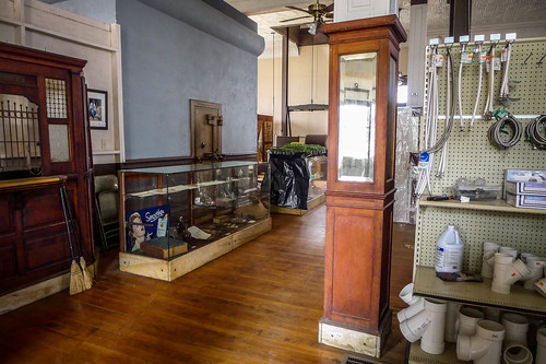 Hill Bank and General Mercantile-032