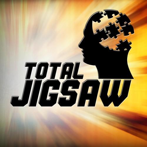 Total Jigsaw