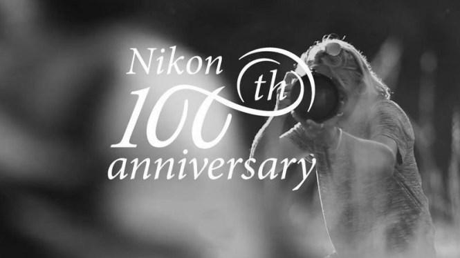 """""""100-years-of-nikon-"""