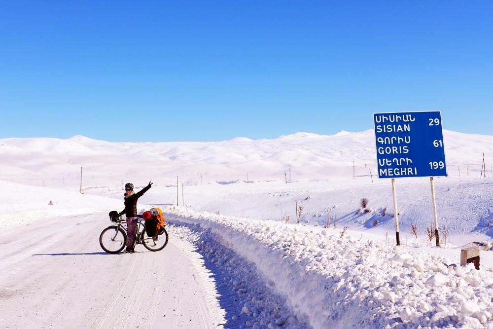 road_snow3