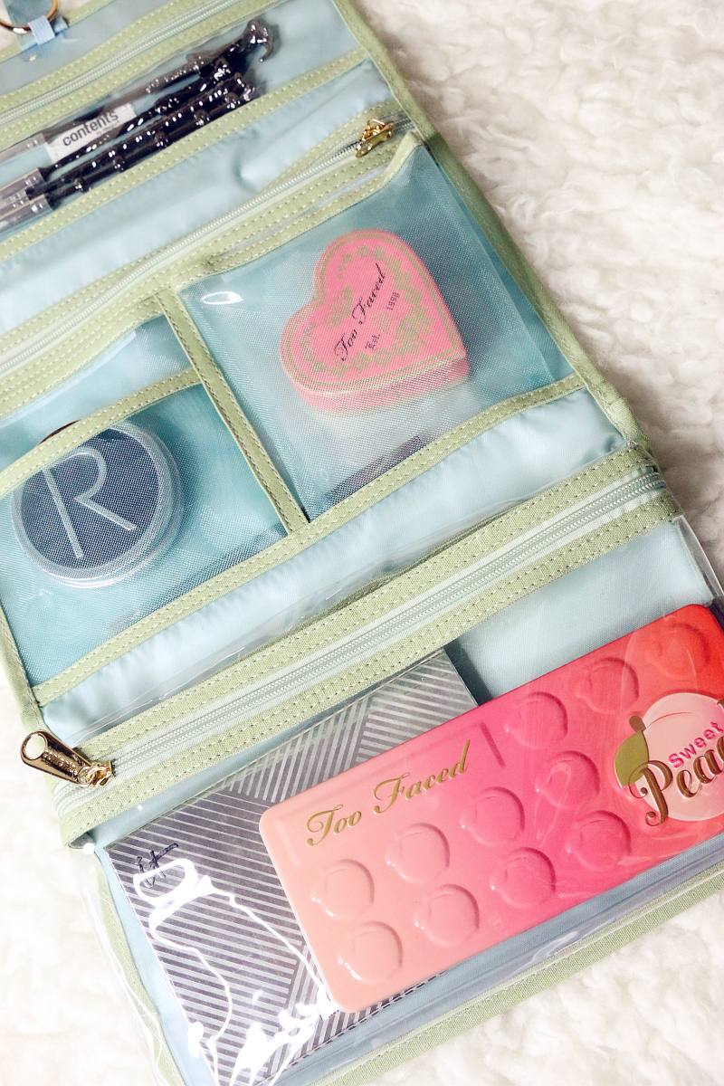 contents-by-allegro-makeup-bag-too-faced-palette-2