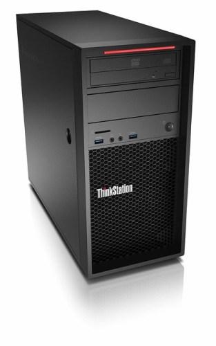 ThinkStation P320 TWR_04