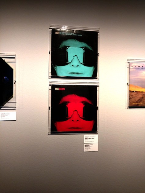 "Ausstellung im ""C/O Berlin"""