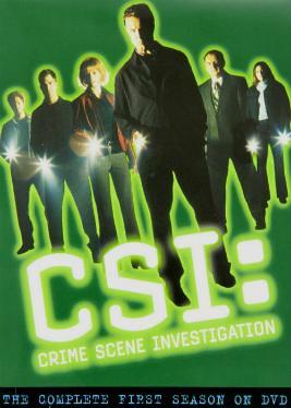 CSI_Crime_Scene_Investigation_-_The_Complete_1st_Season_On_DVD