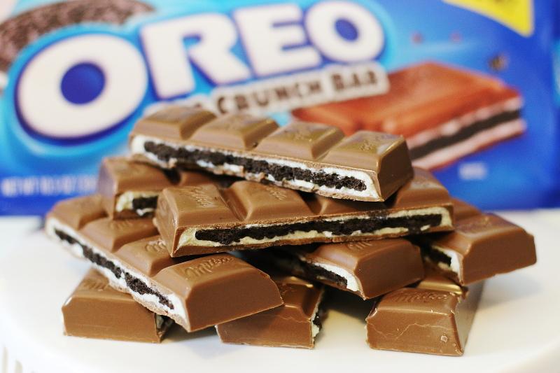 Milka-Oreo-big-crunch-Bars-chocolate-candy-3