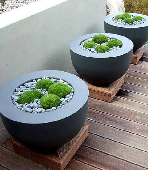 Creative backyard landscape design ideas 3