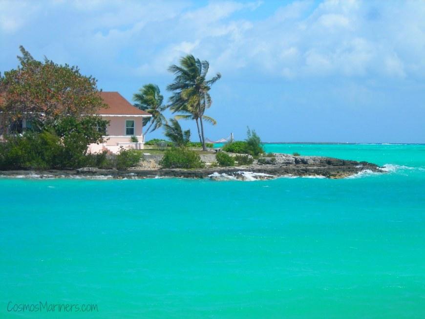 Andros-Bahamas-CosmosMariners