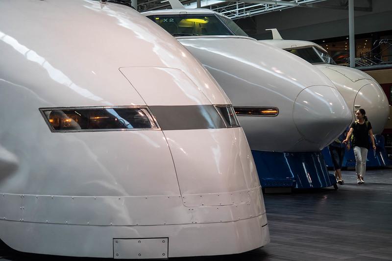25082014D2_Museo del Ferrocarril-9