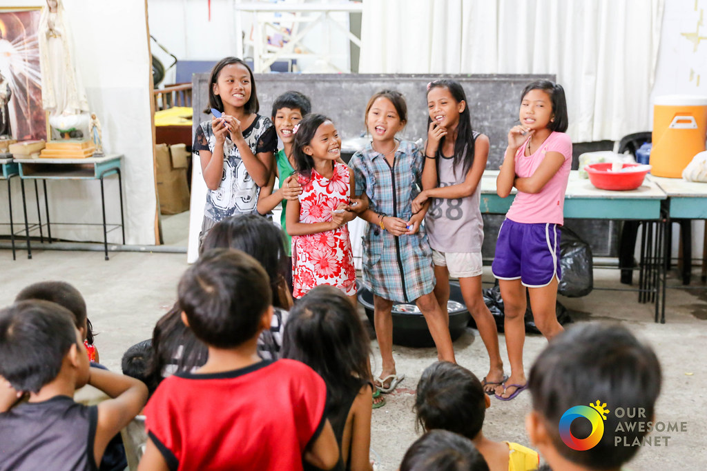 Missionaries of the Poor Manila-16.jpg