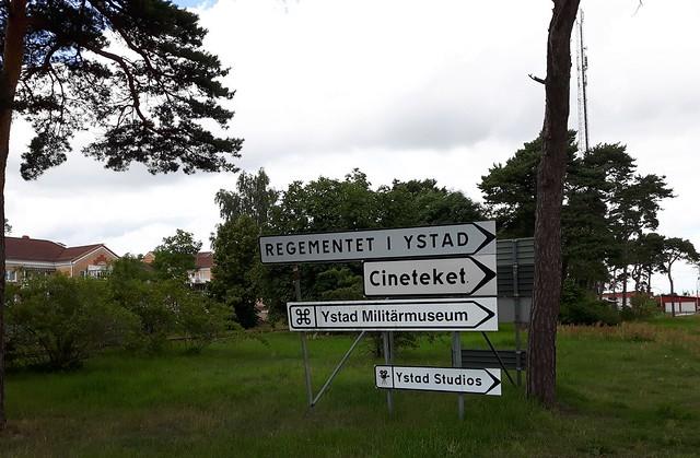 Cineteket Ystad (2)
