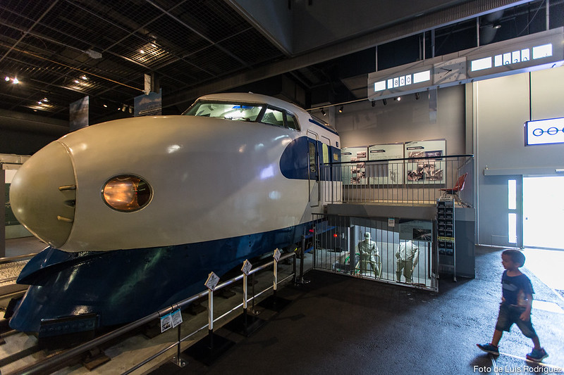 Railway-Museum-Omiya-127