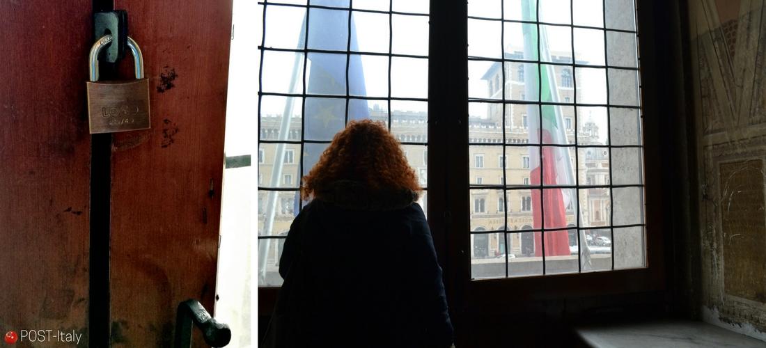 janela-palazzo-venezia