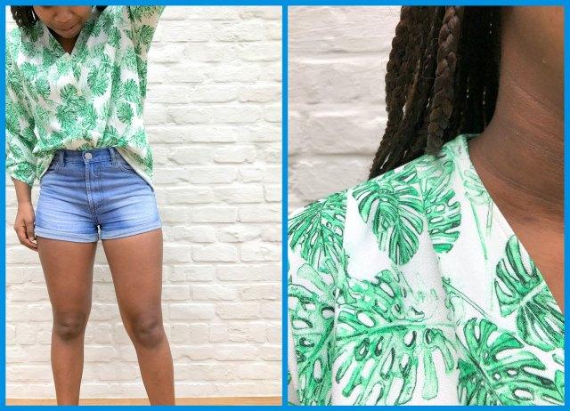 bellah blouse (collage1)