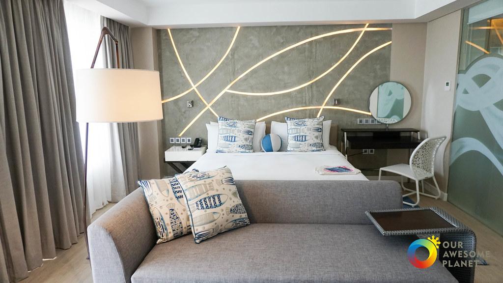 Lind Boracay Hotel-28.jpg