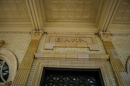 Old Madison Bank-002