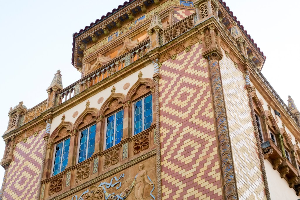 ringling-museum-ca-d-zan-mansion-tiles