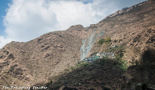 Sidhpur trek (8)