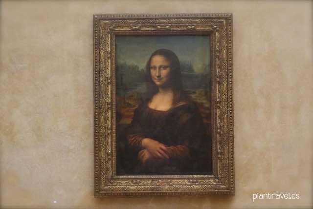 Visitando-el-Museo-del-Louvre-3
