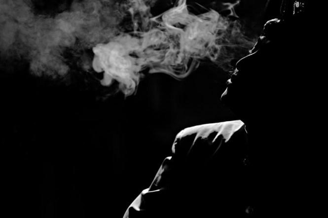 retroeclairage_smoke_1
