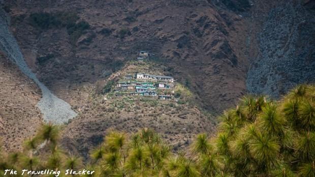 Sidhpur trek (3)