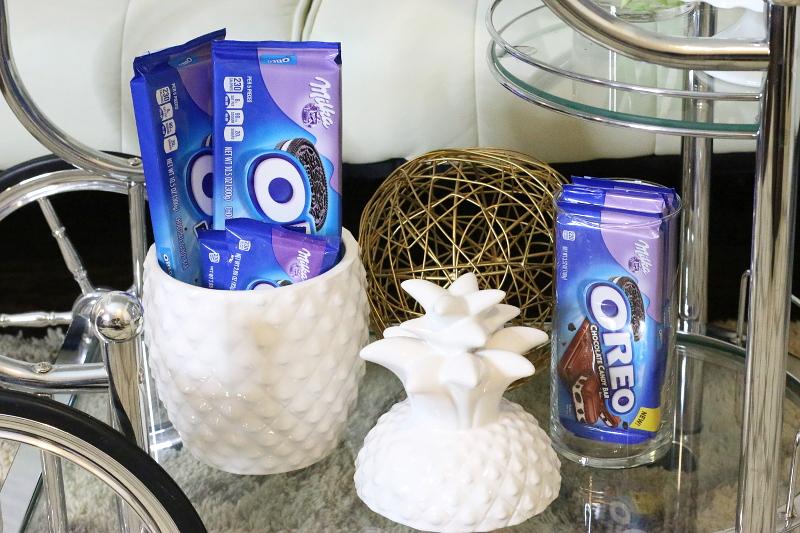 milka-oreo-chocolate-bars-pineapple-jar-cart-9