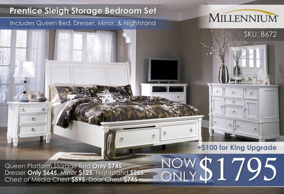 Prentice Sleigh Storage Bedroom b672-31-36-39-78-76-99-93_1_2