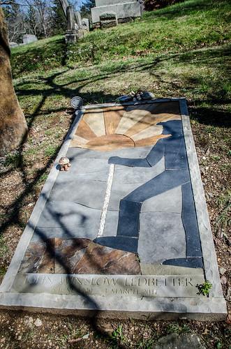 Riverside Cemetery Asheville-018