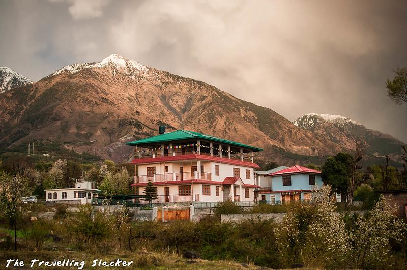 Sidhpur-Zen Valley (28)