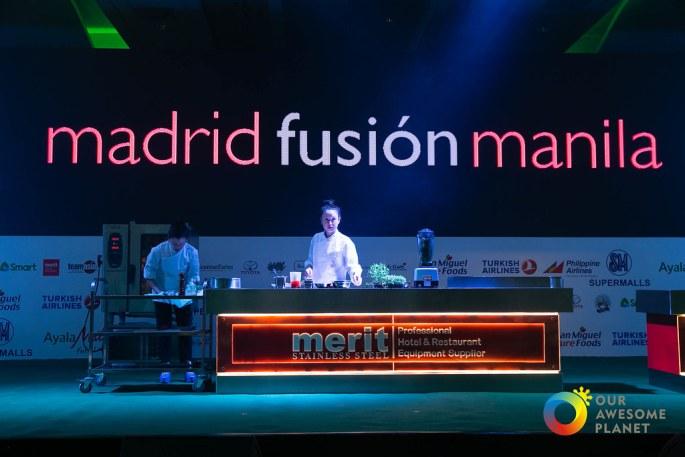 Madrid Fusion Day 1 PM-1.jpg