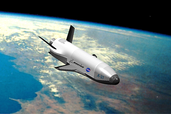 0404-X37-launch-Pentagon