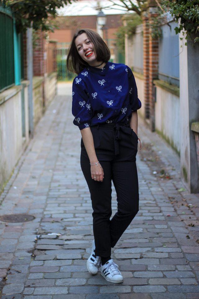 5-chemise-col-mao