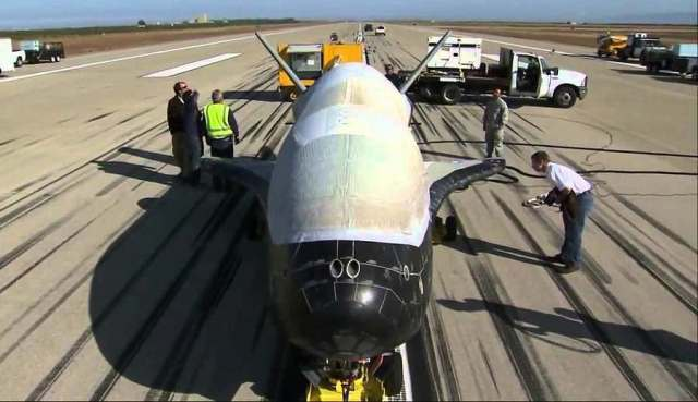 Secret-Air-Force-Space-Plane-will-try-an-experimental-propulsion-system-2