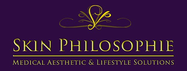 Skin Philosophie Medical Aesthetic & Lifestyle Solutions