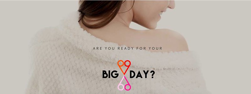 Get Slim Quick with Big Day Slim Team