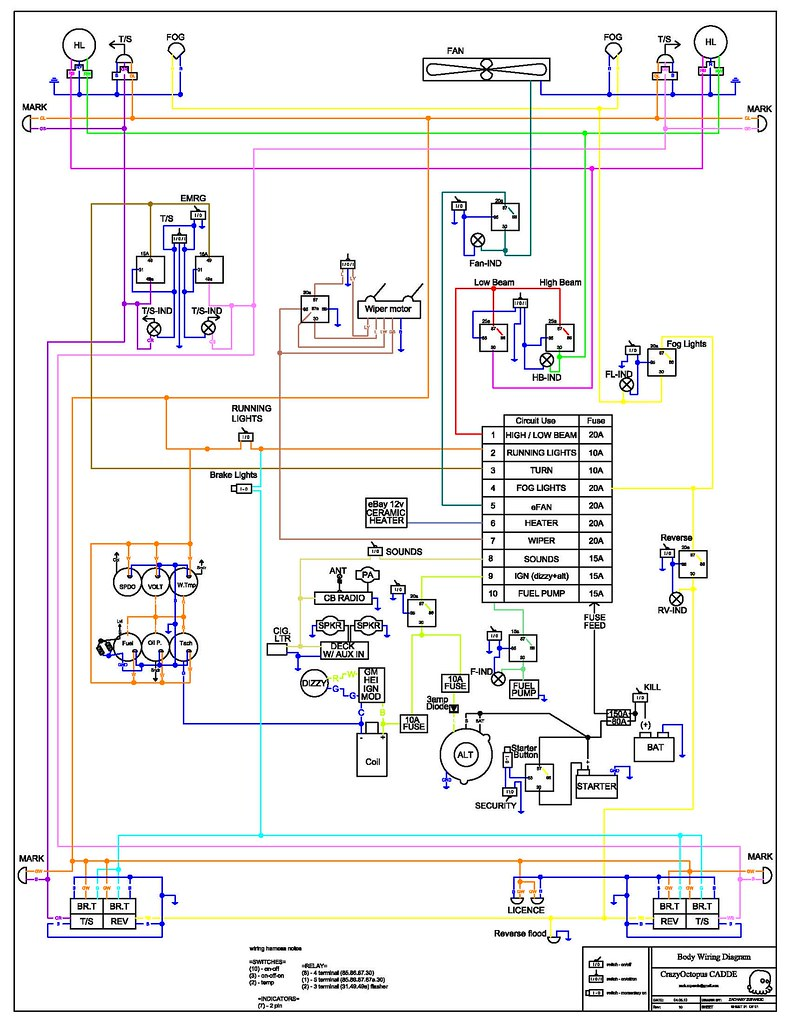 [DIAGRAM_5FD]  48AAD8 Wiring Diagram For Case 580 Super K | Wiring Resources | Wiring Diagram For A 480b Case Backhoe |  | Wiring Resources
