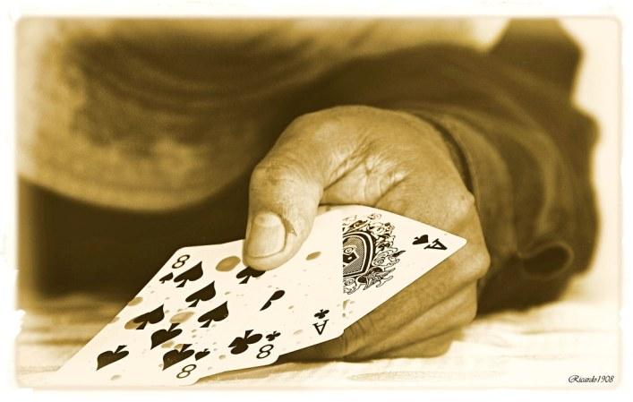 Resultado de imagen para la mano del muerto