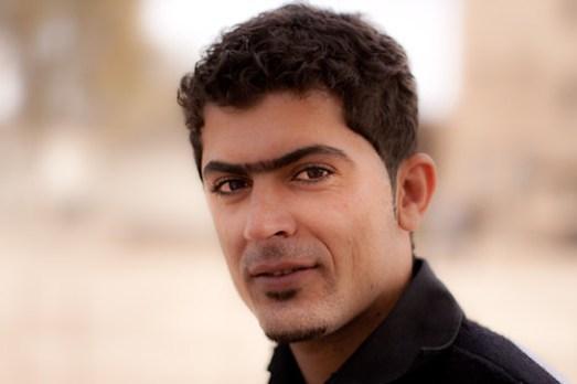 Resultado de imagen de iraki