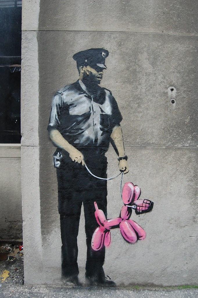 Guard World Security