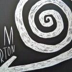 The Napkin Art Of Tim Burton A Necessity For Every Burton Fan Amreading