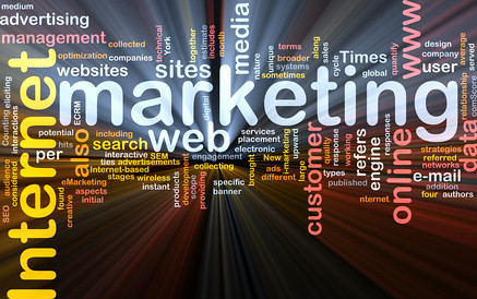 Image result for what is e marketing