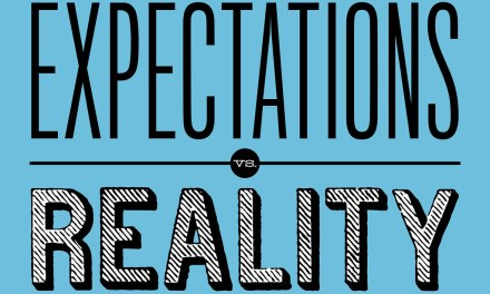 Perception is NOT reality #VetsForTrump #WalkAway