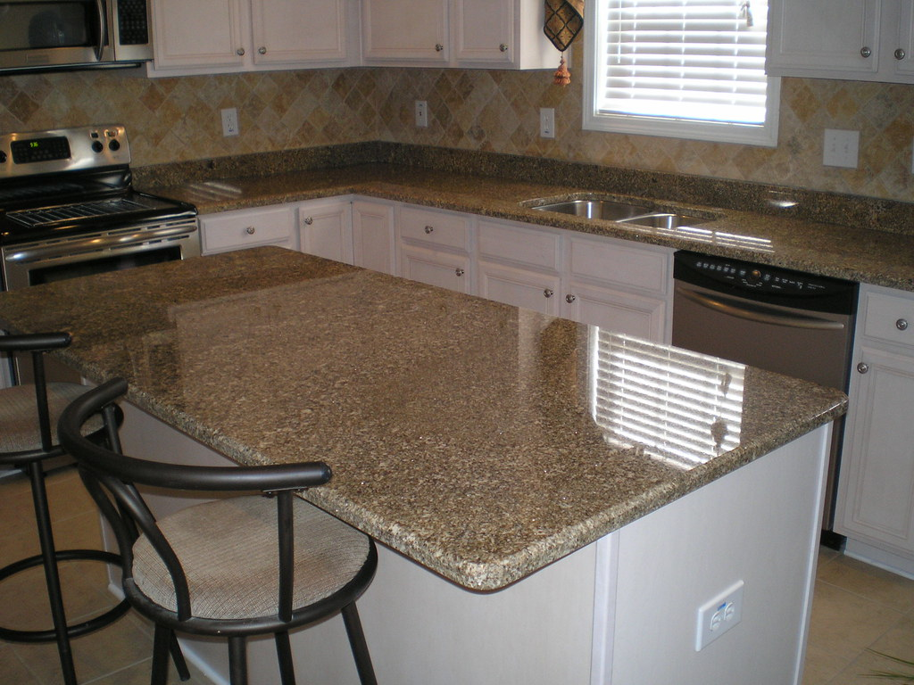 Tile Patterns Kitchen Backsplash