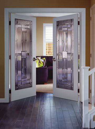 Feather River Door Wood Interior Doors Preston In Painte