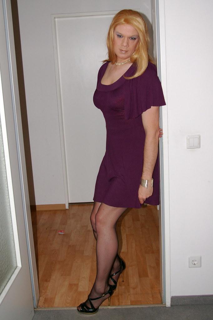 IMGP4752 Natalie Diamante Flickr